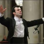В Перми выступит сборный оркестр