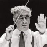Большим концертом в Петербурге отметят 110-летие со дня рождения композитора Арама Хачатуряна