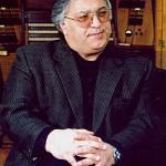 Бадалбейли Фархад Шамси оглы