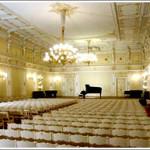 В Санкт-Петербургской филармонии состоится уникальный концерт