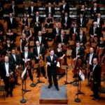 Национальный оркестр Капитолия Тулузы выступил в Доме музыки