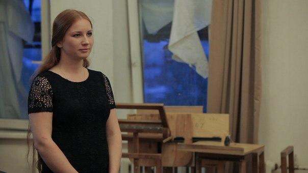Татьяна Макарчук