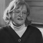 Татьяна Стоклицкая