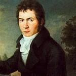 Юбилей Бетховена станет делом государственной важности
