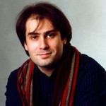 В Мурманске настало «Время высокой музыки»
