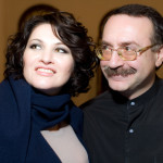 Звезды мировой сцены представят в Сочи концертную программу «Опера. Джаз. Блюз»