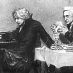 Оперу «Моцарт и Сальери» покажут в Большом Болдино