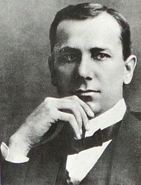 Василий Петров