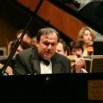 Королевский оркестр Консертгебау выступил в столичной консерватории