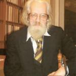 75-летие Юрия Буцко отметят в Московской консерватории