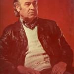 Юрий Леков. Фото - М. Темиряев
