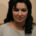 Анна Нетребко назвала причины своего развода