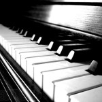 В Петербурге названы финалисты крупнейшего международного конкурса пианистов