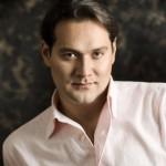 Ильдар Абдразаков: «С оперой в мире всё в порядке»