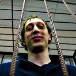 Павел Дмитриченко. Фото EPA/MAXIM SHIPENKOV