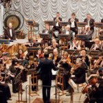 Французский скрипач и Дальневосточный симфонический оркестр сыграют необычный концерт