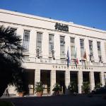 Забастовка сорвет начало сезона в Римской опере