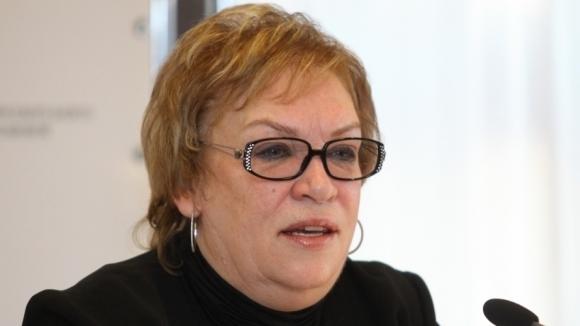 Вера Дорофеева