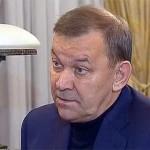Владимир Урин сообщил Путину, что у Большого есть успехи в балете, но не в опере