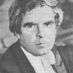 Лев Власенко
