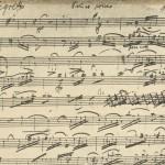 Тайну бетховенской музыки раскроют с помощью цифровых технологий