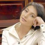 Алтынай Асылмуратова назначена советником директора Михайловского театра