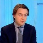 Начал работу традиционный фестиваль искусств «Русская зима»