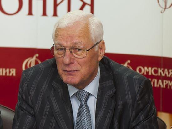 Василий Евстратенко