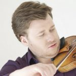 Жители и гости Перми смогут услышать скрипку Страдивари