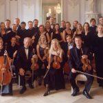 В Петербурге зазвучит музыка православного британского композитора
