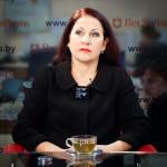 Нина Шарубина, заслуженная артистка РБ, о секретах идеального оперного исполнения