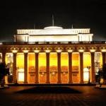 Спектакли оперной труппы ТАГТОиБ им. М. Джалиля в Европе посетили более 20 тысяч зрителей
