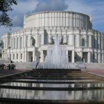 В Минске поставили оперу Вагнера: короткую, зрелищную, сложную и без акцента