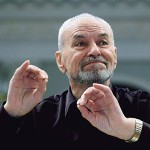 В Москве прошел концерт, посвященный юбилею Владимир Минина