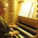 Концерт «Верди-гала!» стал финалом сезона 2013 Госфилармонии КМВ