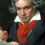 Тайна жизни и смерти Людвига ван Бетховена