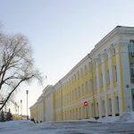 Водевиль «Лунная ночь или домовые» прозвучит в Нижегородской филармонии