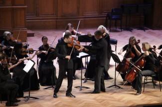 Владимирский Губернаторский симфонический оркестр