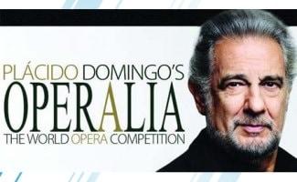Казань может стать местом проведения конкурса молодых оперных исполнителей Operalia