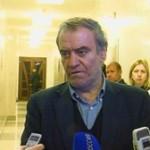 Мариинский театр и Гергиев поддержат пострадавших от страшных терактов в Волгограде