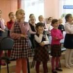 Лучше хором: вернется ли в школы хоровое пение?