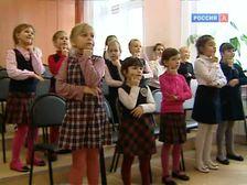 Вернется ли в школы хоровое пение?