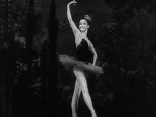 Екатерина Максимова