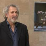 Академия Эйфмана предлагает инновационные методы подготовки танцовщиков