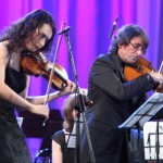 Фестиваль искусств Башмета пройдет на трех площадках в Сочи