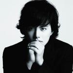 В Праге выступит китайский пианист Юнди Ли