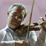 Концерт американской музыки откроет IV Транссибирский арт-фестиваль