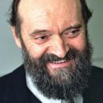 Эстонец Арво Пярт – самый исполняемый из ныне живущих композиторов