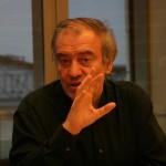 Московский Пасхальный фестиваль проедет от Калининграда до Владивостока
