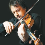 В Иркутске прошел традиционный фестиваль классической музыки